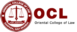 Oriental College Of Law